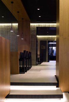 Decumanus Caffè | Mimesi 62 Architetti Associati