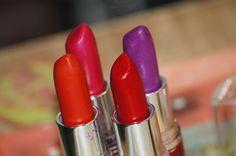 Lipstick Hydra Extreme Maybelline