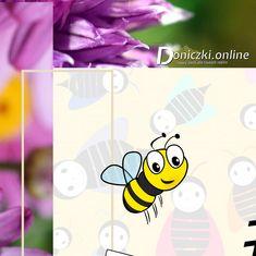 👉Czy znacie i lubicie internetowe challenge?😲 Kojarzycie akcje, jak Movember czy ALS Ice Bucket Challenge, które angażowały miliony i budowały świadomość problemów zdrowotnych czy społecznych? Teraz mamy dla Was propozycję zaangażowania się w pomoc ginącym pszczołom.🐝 W skrócie chodzi o to, aby w swoim ogrodzie, na tarasie lub balkonie zasadzić roślinę przyjazną pszczołom, zrobić zdjęcie albo film i opublikować go w swoich mediach społecznościowych z hashtagami #bee #friendly #plant.. Pikachu, Film, Fictional Characters, Art, Movie, Art Background, Film Stock, Kunst, Cinema