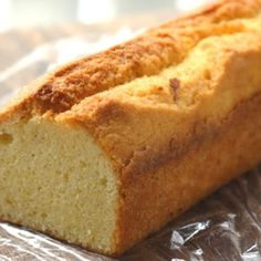Sweets Recipes, Bread Recipes, Cooking Recipes, Desserts, Homemade Sweets, Rice Flour, Bread Baking, Cake Cookies, Afternoon Tea