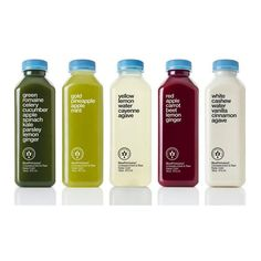 Hacking the blueprint cleanse how to get the same results but at if youre looking for the real deal then opt for a blueprint cleanse if you want to get going asap then head to whole foods every bottle is packed with malvernweather Image collections
