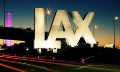 LAX - visited California several years ago. Stayed in Riverside with a friend but visited LA, San Diego, Laguna Beach, and several other towns. Now I just need to make it back to California so I can see San Francisco. California Dreamin', Los Angeles California, Santa Monica, Beverly Hills, Airport Architecture, Las Vegas, San Francisco, San Diego, City Of Angels
