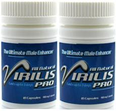 Virilis Pro Reviews: Does It Really Increase Stamina and Endurance?