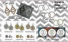 What is your favorite? Come and explore at www.southhilldesigns.com/arinay