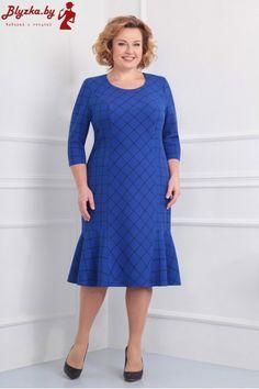 Платье женское AL-2355
