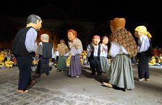 Festes i tradicions de Sant Sadurni d'Anoia
