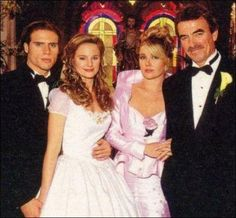 Nick & Sharon's wedding