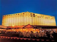 genting highland - Yahoo Malaysia Image Search results Genting Highlands, Image Search, Louvre, Mood, Building, Travel, Viajes, Buildings, Destinations