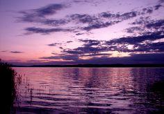 Képeken a 8 leggyönyörűbb balatoni naplemente   femina.hu Homeland, Hungary, Tao, Celestial, Sunset, Amazing, Nature, Outdoor, Outdoors