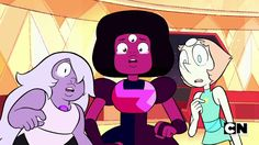 Love Like You - Bubbled - Steven Universe (Song) - YouTube