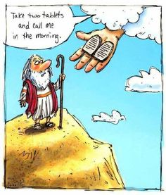 Need More Inspiring Christian Images? Visit www.4god.co.uk We have loads for you to share!  http://4god.co.uk/christianhumor-and-inspiration-172-2/
