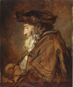 TIME4ART REMBRANDT The Storm on the Sea of Galilee GICLEE Decor WALL ALL SIZES