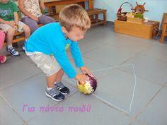 Για πάντα παιδί!: Παιχνίδια με τα ονόματα και άλλα........