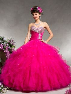 Drop waist, Quinceanera dresses and Quinceanera on Pinterest