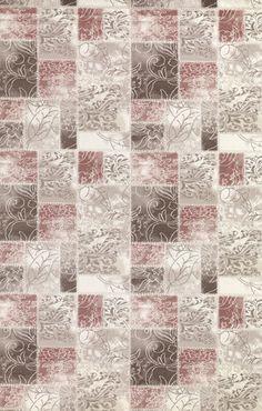 Merinos Verda D1193-065-3526jpg  merinos halı oturma odası
