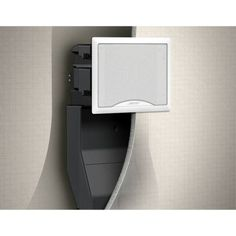Bose® Virtually Invisible® 191 Speakers.  Bose  Virtually  Invisible   Speaker 77f5b0012780c