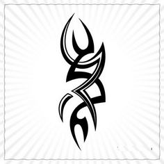 tribal-printable-tattoo-design | Best Colection Of Tattoo Inspiration