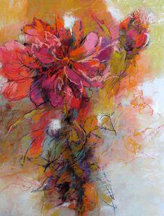Debora L. Stewart: Small Changes