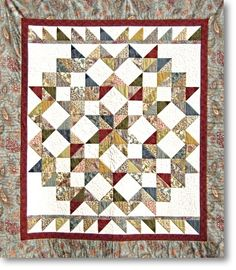 Quilt Patterns For Beginners | Quilt Patterns For Beginners - Bing Images | Food & Drink
