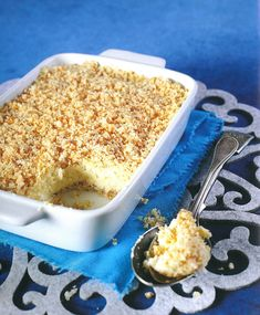Die naweek is nie daar vir moeite doen nie; Tart Recipes, My Recipes, Sweet Recipes, Recipies, Salad Recipes, Chicken Recipes, Delicious Deserts, Yummy Food, South African Desserts