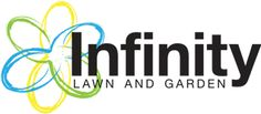 Infinity Lawn & Garden