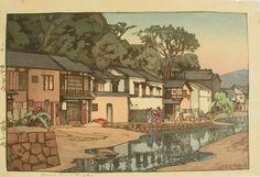 Hiroshi Yoshida  (1171×800)