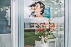 stephaniebassos.com, destination wedding photographer, candid wedding portrait