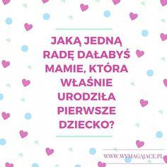 Odpowiesz? #instadziecko #instababy #instamum #instamatki #parenting
