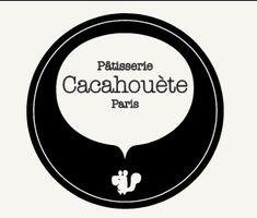 Patisserie Cacahouete Paris(中目黒)