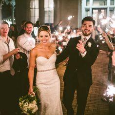 Carolyn Scott Photography | Wedding Photographers | Raleigh - Durham, NC Pricing