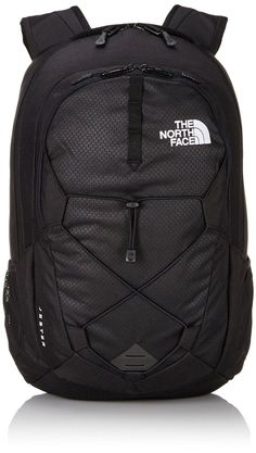 5973034037ff 18 Best bags images | Backpack, Backpack purse, Bags