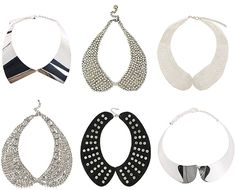 10 Useful DIY Fashion Ideas, Necklace Ideas