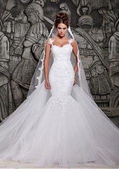 VestidoDeNoviayFiesta.com es el mejor sitio donde puedes encontrar vestidos de novia a precios asequibles, hermosos, elegantes, sencillos o cortos, tenemos el vestido de novia de tus sueños!