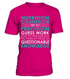 f42ab02f 185 Best Nutrition T-Shirt images | Assistant engineer, Assistant ...
