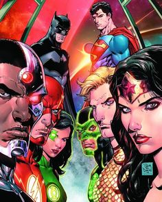 Justice League Follow us on Instagram and Twitter the best HD images from the world of comics and anime from here you can find all HD images of comics and anime visit us for our Instagram and twitter. #marvel #marvelcomics #marvelstudios #marveluniverse #marvelentertainment #marvelcomic #waltdisney #marvellegends #disney #vs #dccomics #dcnation #dcuniverse #dccomicsuniverse #dcfilms #dcentertainment #dccomic #dc #warnerbros #manga #anime #bandai #toeianimation #madhouse #followme…