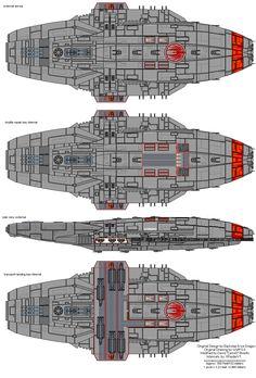 http://orig05.deviantart.net/7992/f/2009/362/e/0/cygnus_class_gunstar_internals_by_xraiderv1.png