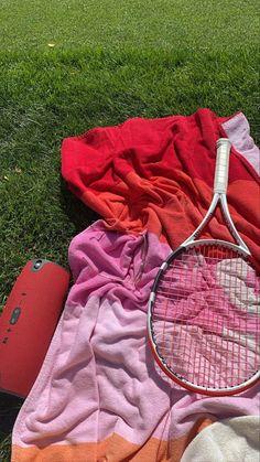 Adriana La Cerva, Private School Girl, Vive Le Sport, Gym Workout Videos, Malibu Barbie, Gossip Girl Fashion, Tennis Fashion, Tennis Clothes, Tennis Outfits