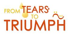 Tears to Triumph Super Sunday, not only can you learn 3 ways to improve your vision and outlook on your future but you can ... www.1shoppingcart.com/app/?af=1504424  Access your free gift from Eyes on Intuition. Conversation contiunes on Sensational medicine help for you www.blogtalkradio.com/creatingcalmwithinchaos/2013/01/18/sensational-medicine--using-our-senses-for-vibrant-living  Pop over & Like my book, www.amazon.com/Parkinsons-Consciously-Solutions-Sensational-ebook/dp/B00AY5A20O