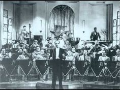 Ambrose & His Orchestra - Just One of Those Things - YouTube