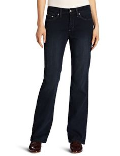 Not Your Daughter's Jeans Women's Boot Leg, Missouri Wash, 14 buy at http://www.amazon.com/dp/B008EML6TA/?tag=bh67-20
