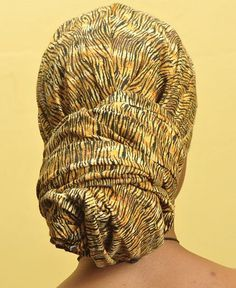 headwraps | African head wrap - J | MonsterMarketplace.com Check Out Latest Ankara Styles and Dresses >>> http://www.dezangozone.com/2016/03/beautiful-ankara-gown-combinations.html