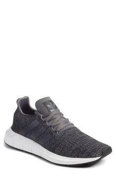 size 40 16498 b9d7d adidas Swift Run Running Shoe (Men)   Nordstrom