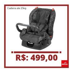 Detalhes do produto: Burigotto: Cadeira para Automóvel Burigotto Matrix Evolution K-Memphis – 0 a 25 Kg - Cinza  Além de ser um item obrigatório para transportar os bebês no automóvel, as cadeirinhas oferecem conforto e comodidade a eles durante passeios e viagens.  Este modelo acomoda perfeitamente crianças até 25 kg. Possui protetor para cabeça removível, cinto de segurança ajustável e 4 posição de inclinação para que os pequenos se sintam mais confortáveis e tranquilos durante o percurso.