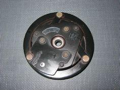 04 05 06 07 08 Mazda RX8 JDM 13B JDM A/C Clutch Disc
