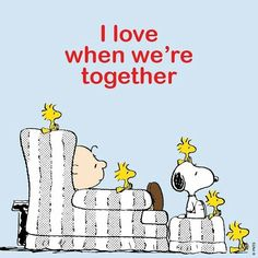 Snoopy and Friends Snoopy Comics, Peanuts Comics, Smile Quotes, Funny Quotes, Snoopy Pictures, Snoopy Images, Child Smile, Smile Kids, Snoopy Quotes