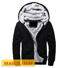 Winter Tracksuit for Women Svitshot Womens Tracksuits Mens Hoody Hoodies Sweatshirt Fashion Hip Hop Hoodie Sweatshirts 4 Colors