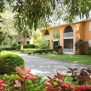 Must see Banyan Trail - Exceptionally great Sarasota location!