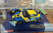 Carrera Digital 132 30676 Aston Martin V12 Vantage GT3 Bilstein Nr. 97´