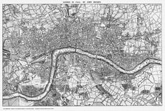 old london town - Google Search