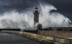 Foz do Porto